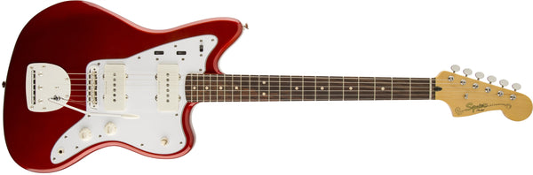 Vintage Modified Jazzmaster - Squier by Fender