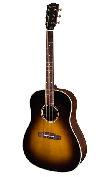 Eastman E20SS Dreadnought Acoustic