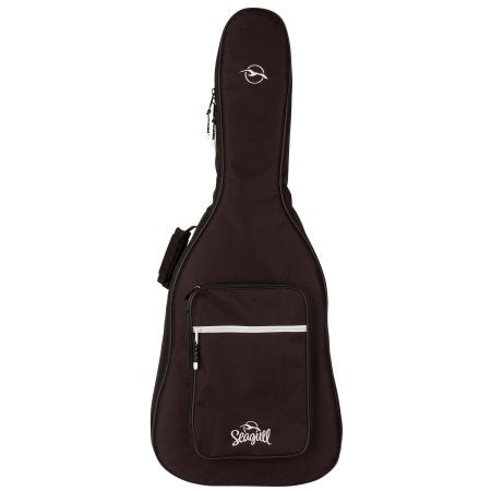 Seagull Gig Bag - Dreadnought Acoustic (Online Shop)