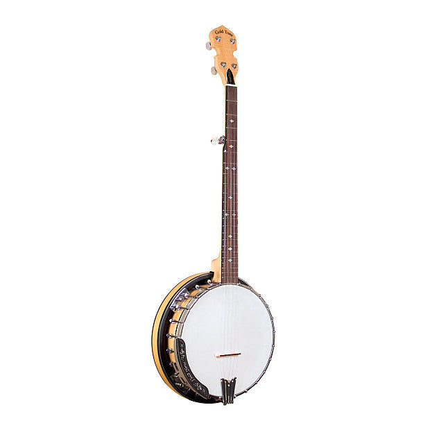 Gold Tone MC-150RP Maple Banjo