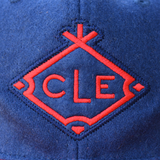 Our Tribe Hat