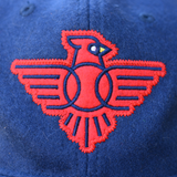 Redbirds Hat