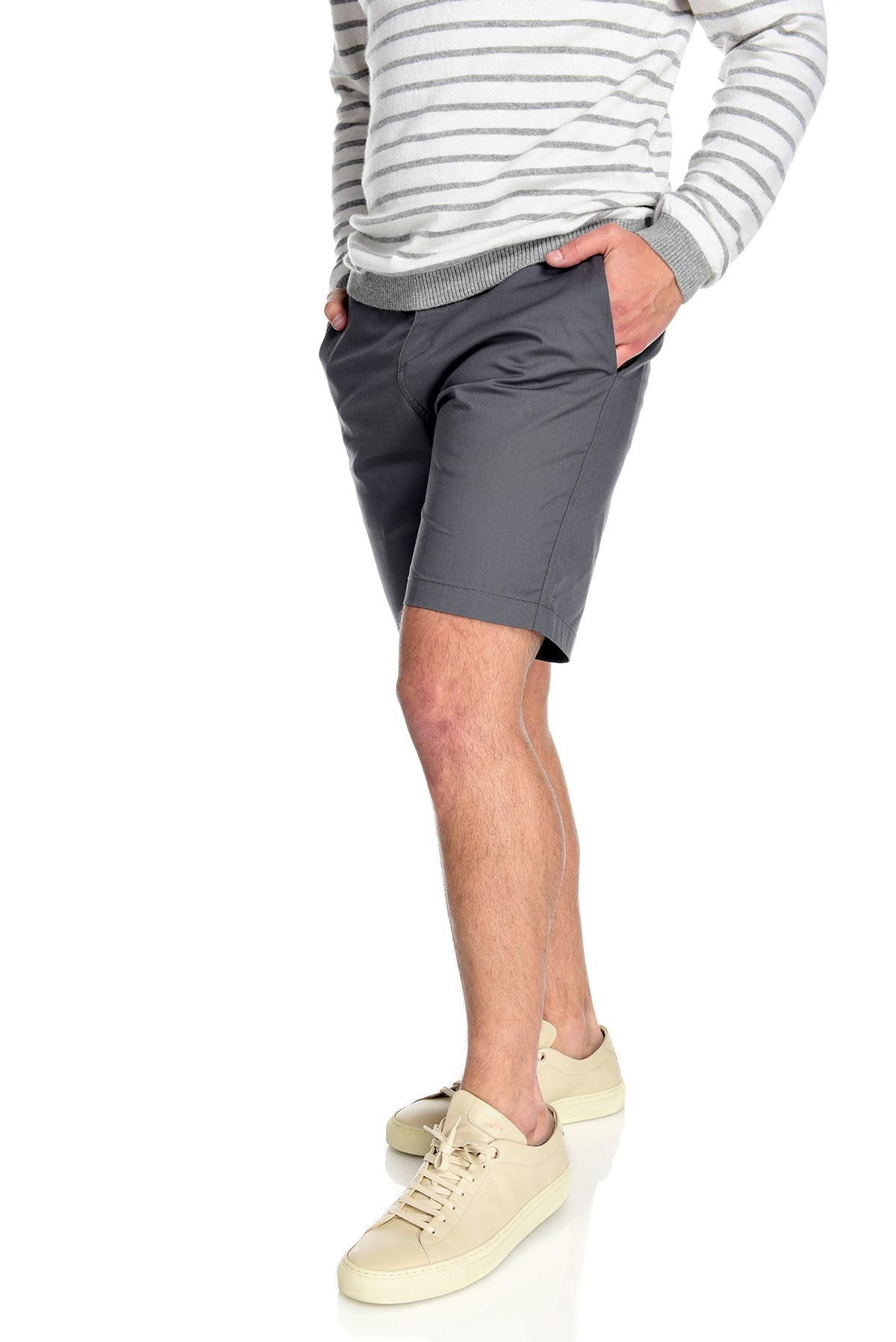 Men's Essex Hybrid Short