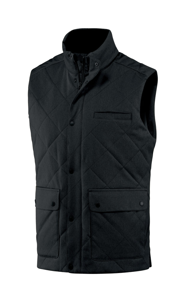 Lexington Vest