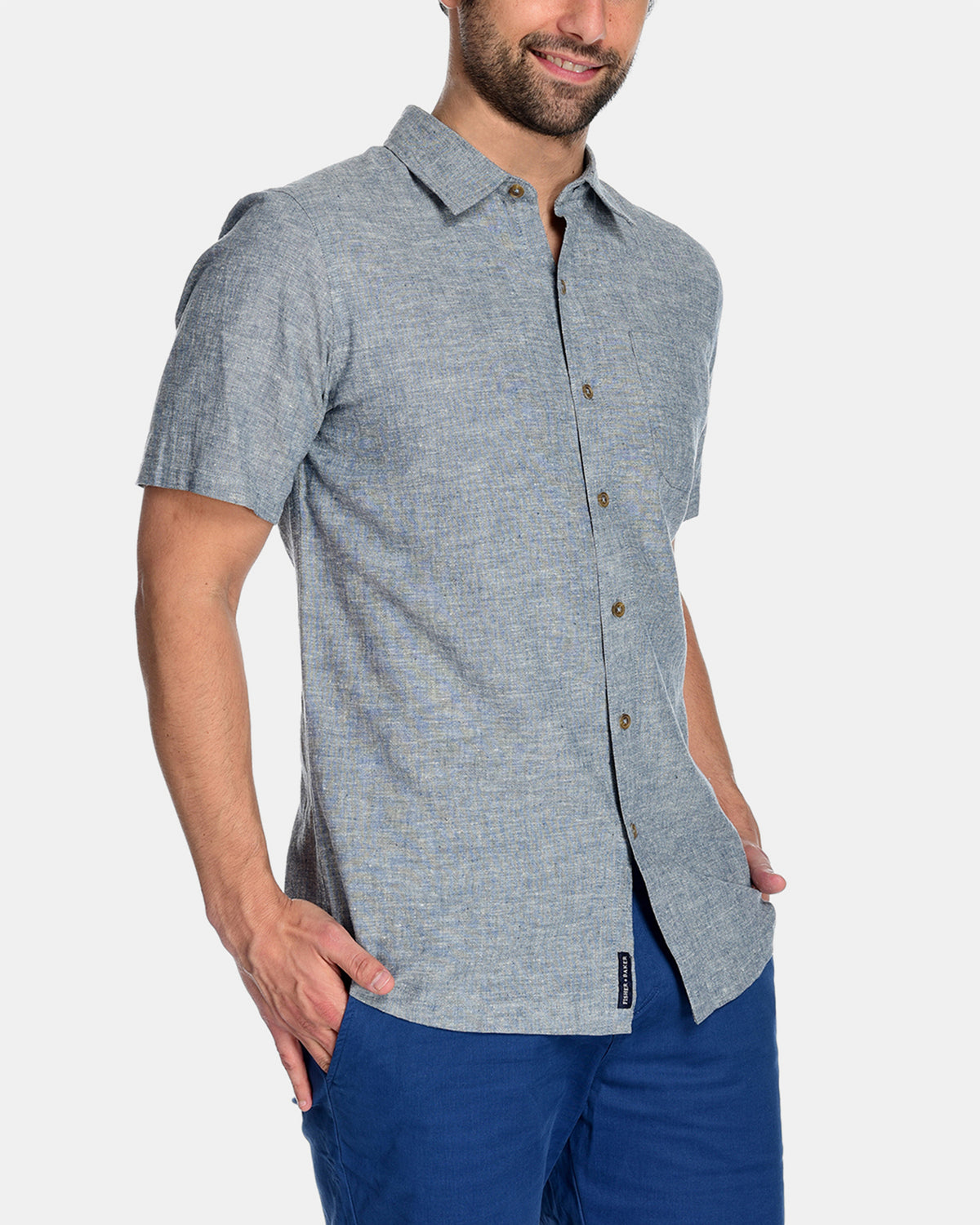 Men's Radium Shirt