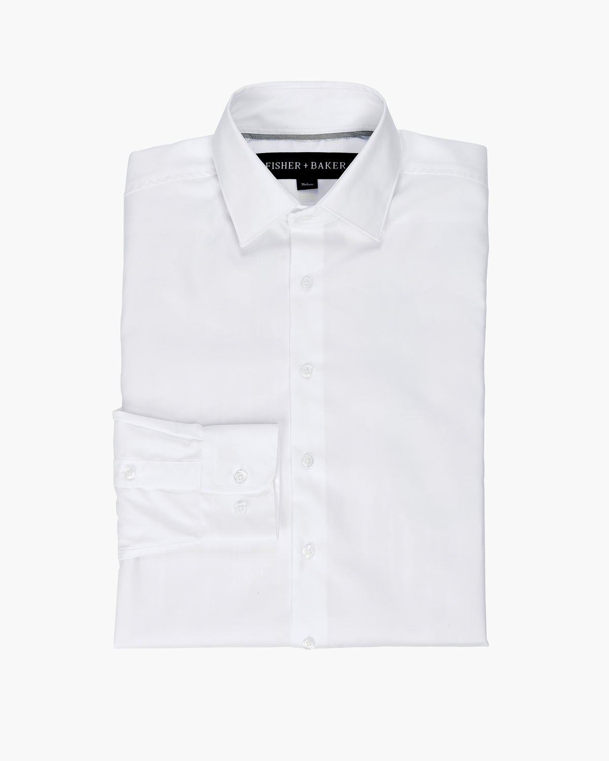 Men's Harrison Shirt