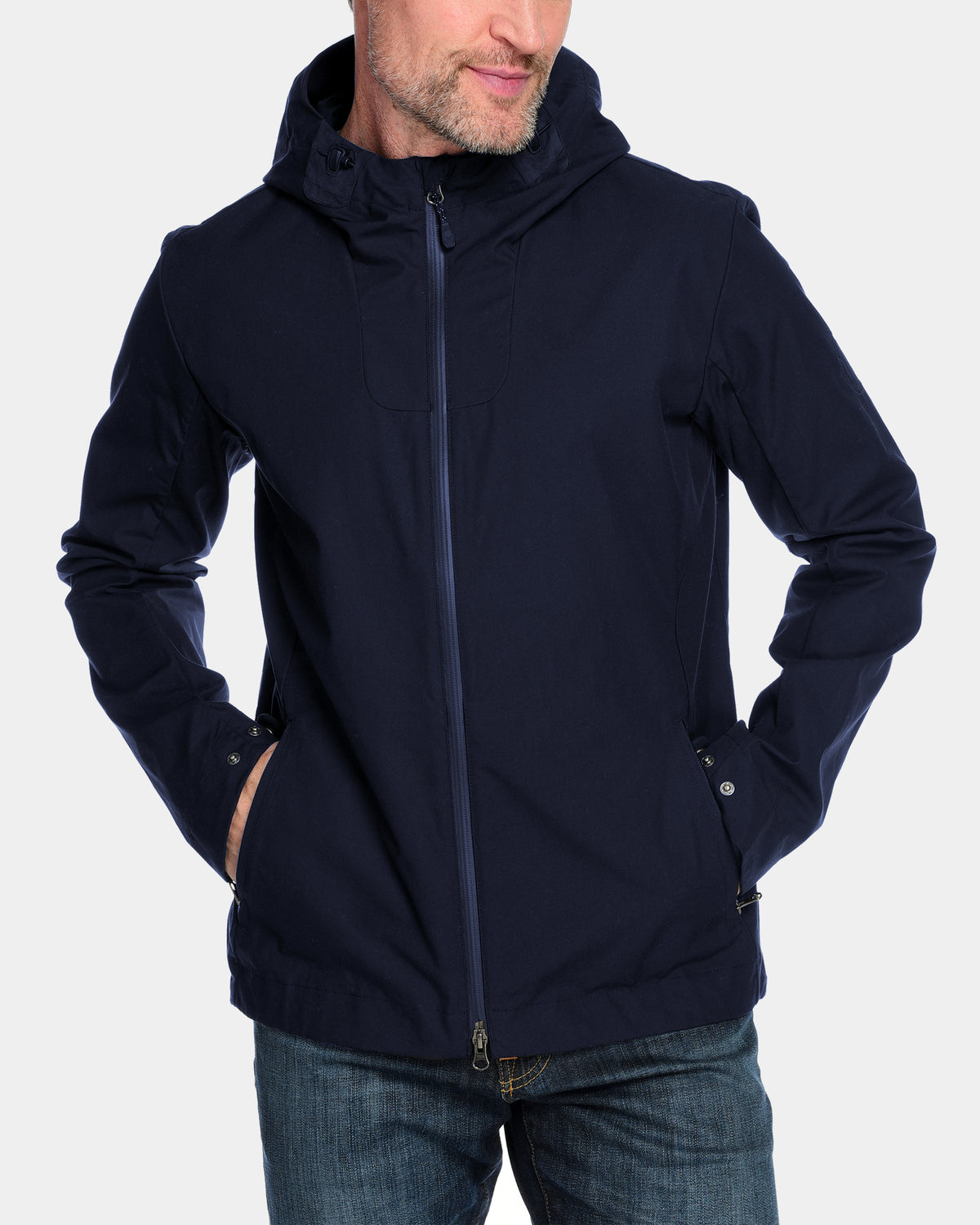 Men's Kensington Shell
