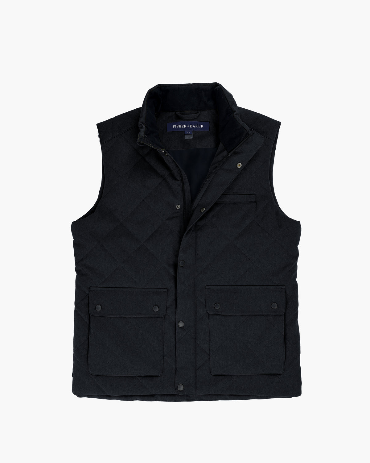 Men's Lexington Vest