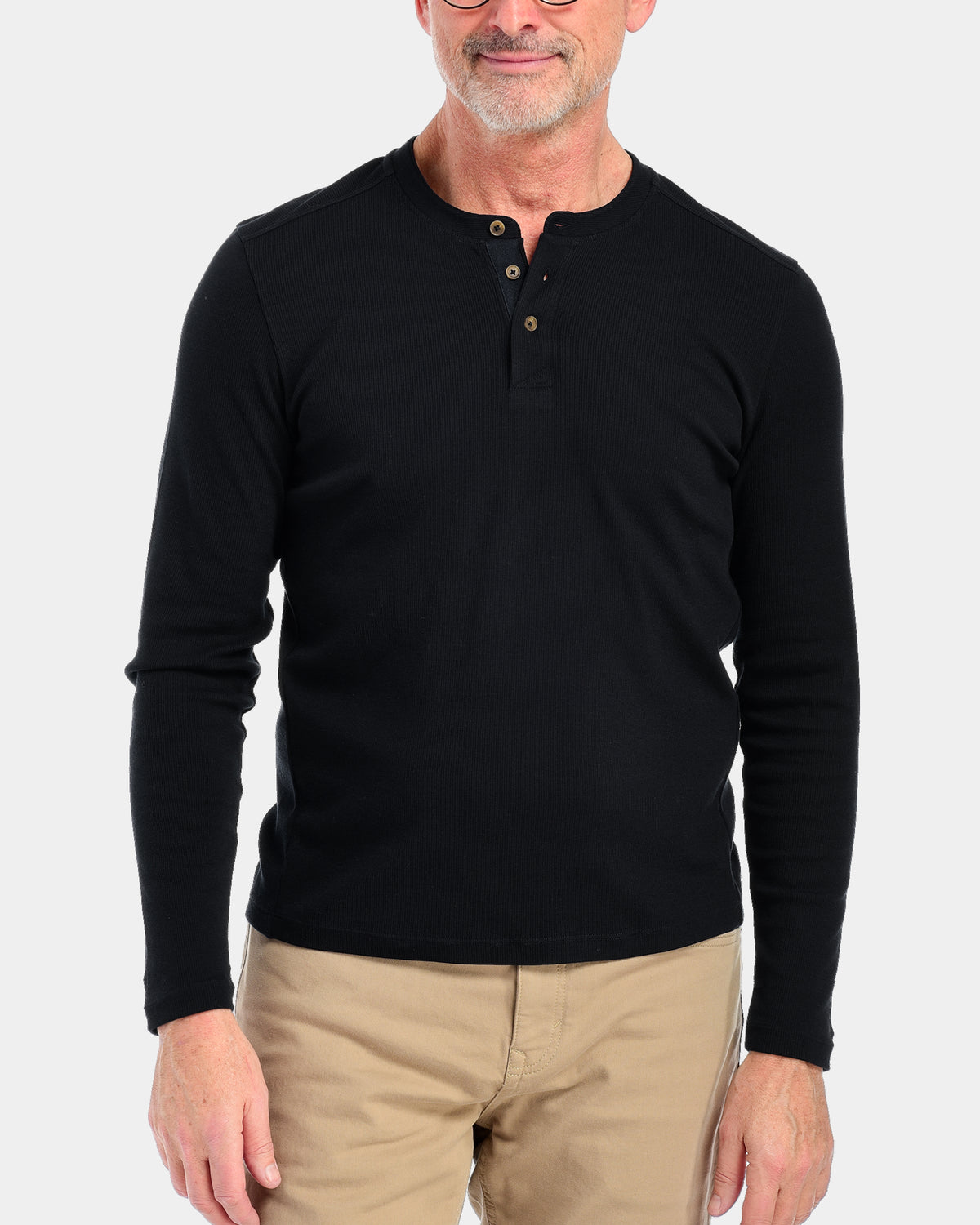 Men's Mason Henley