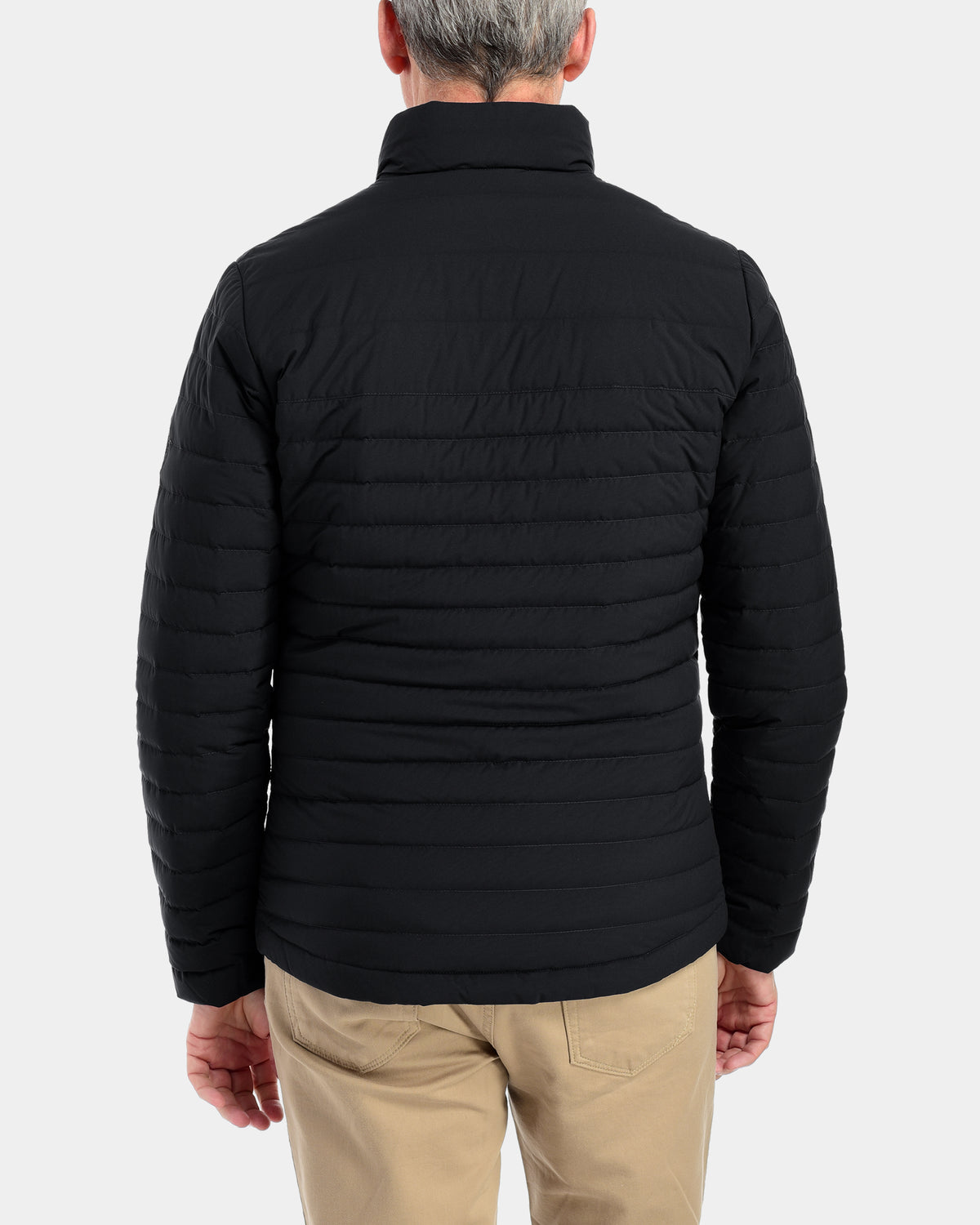 Men's Passage Jacket
