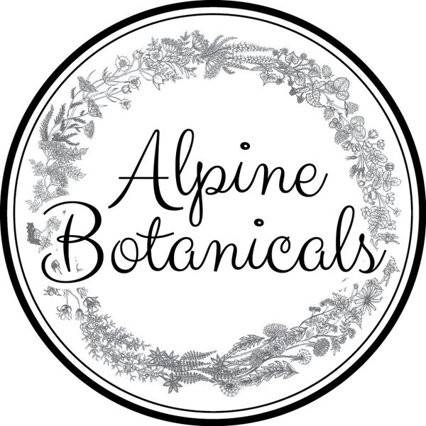 Alpine Botanicals Collection