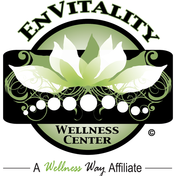 EnVitality Wellness Center Collection