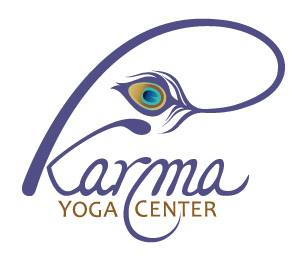 Karma Yoga Center Collection