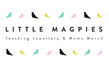 Little Magpies
