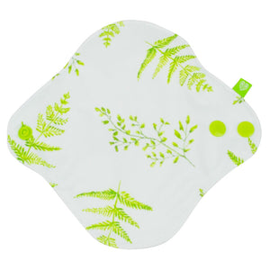 Fern Reusable Period Pads - Fern - Smallkind
