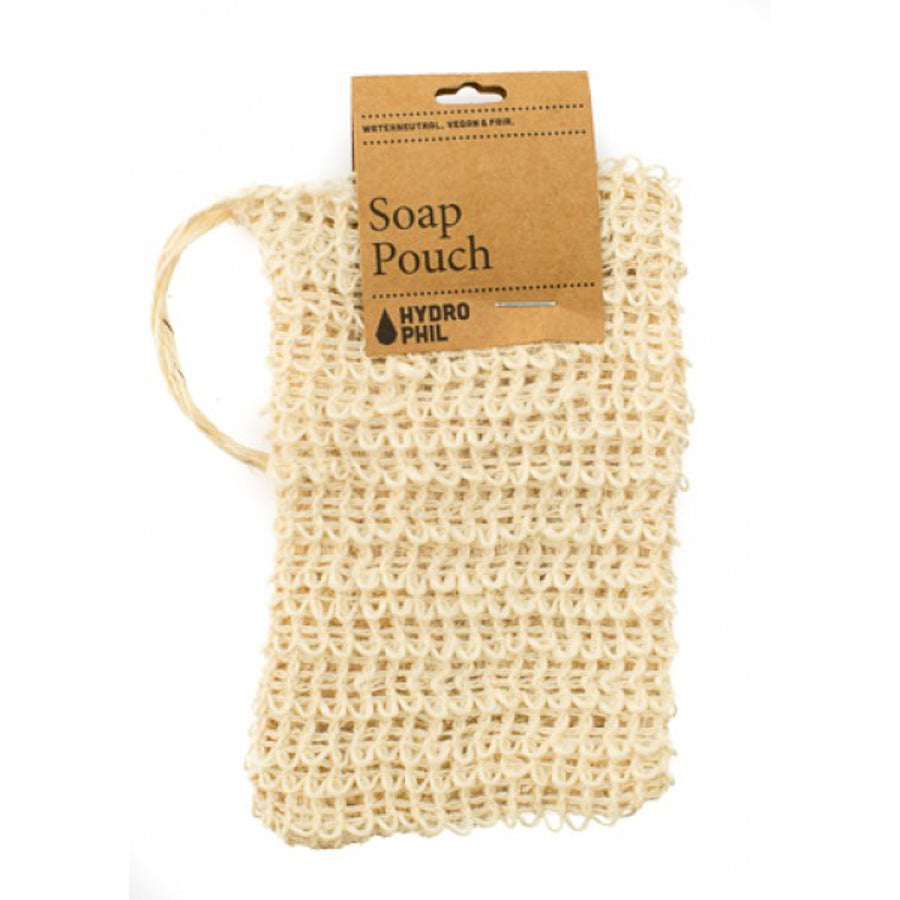 Hydrophil Soap Saver Pouch - Smallkind