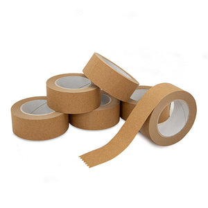 Wide Paper Kraft Tape - Smallkind