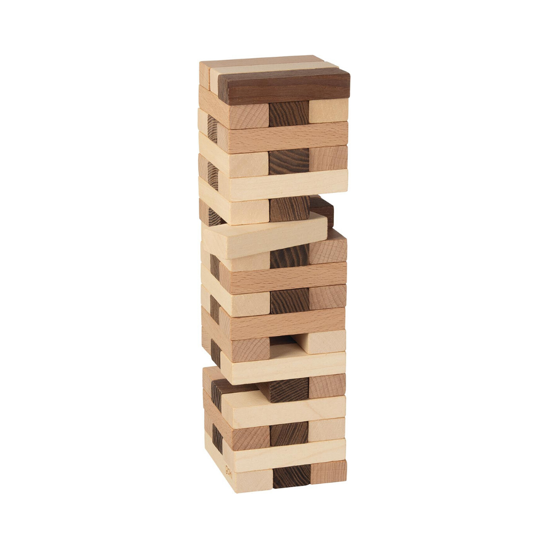 Goki Nature Tumbling Tower - Smallkind