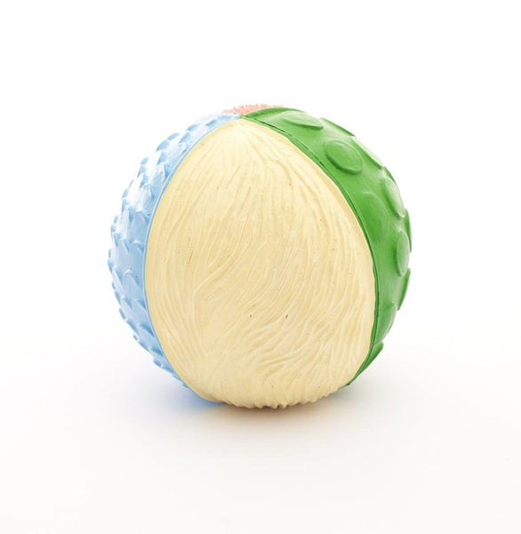 Lanco Sensory Baby Ball - Smallkind