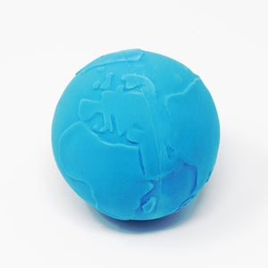 Lanco Indigo Earth Ball - Smallkind