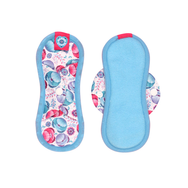 bloom mini pad petal