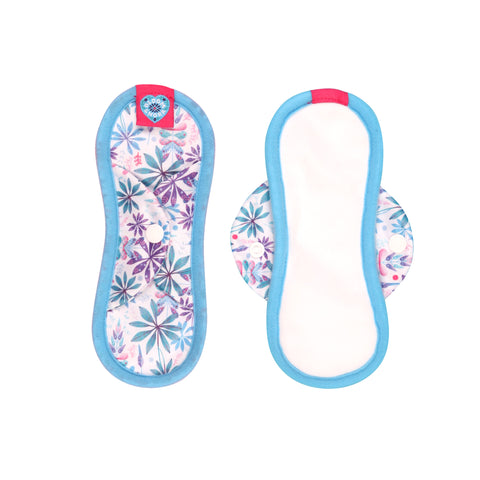 Bloom + Nora Mini Pad - Nora - Smallkind