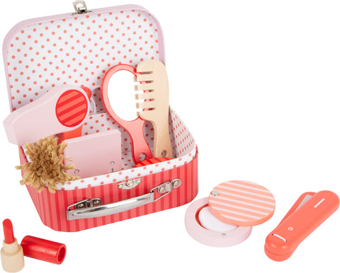 Small Foot Retro Make Up and Hair Styling Kit