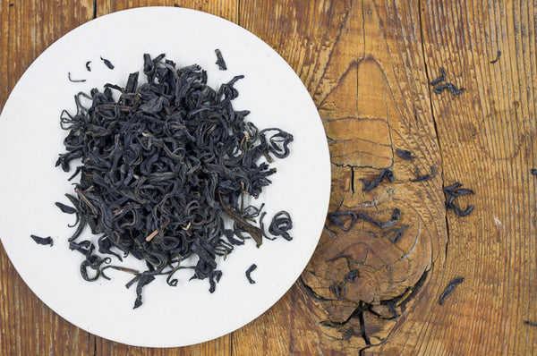 Kenya Purple Tea