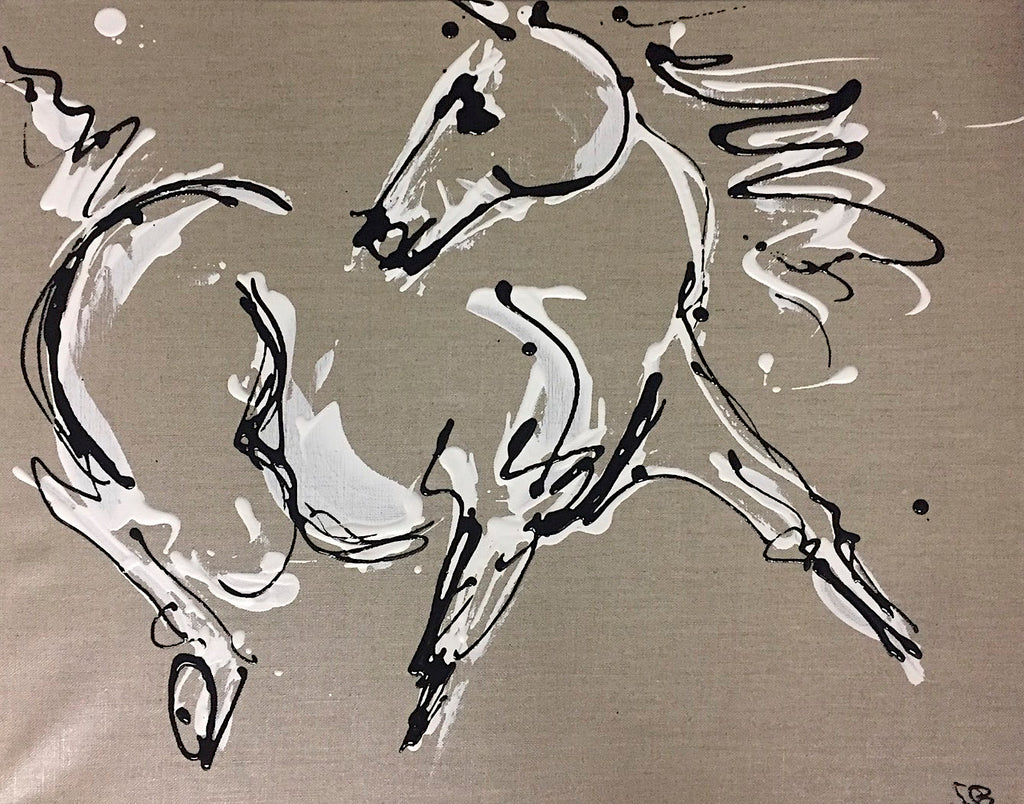 Arabella Collection
