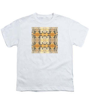 Sun Stallion - Youth T-Shirt