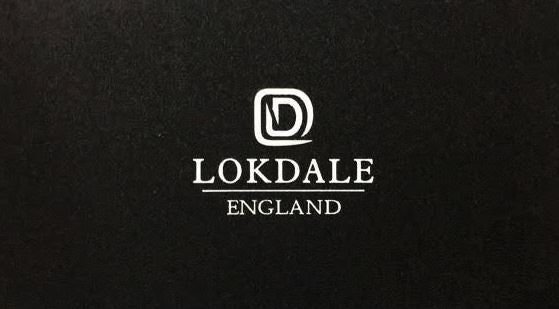 VN Tan Straps LOKDALE LTD
