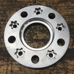 Sprocket Spacer