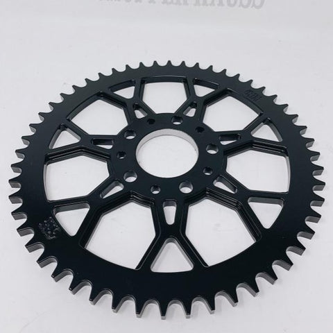 MERC Sprocket