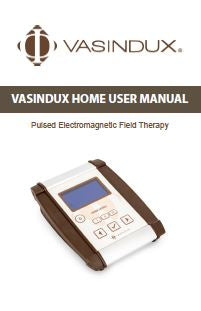 Home Series User Manual Image