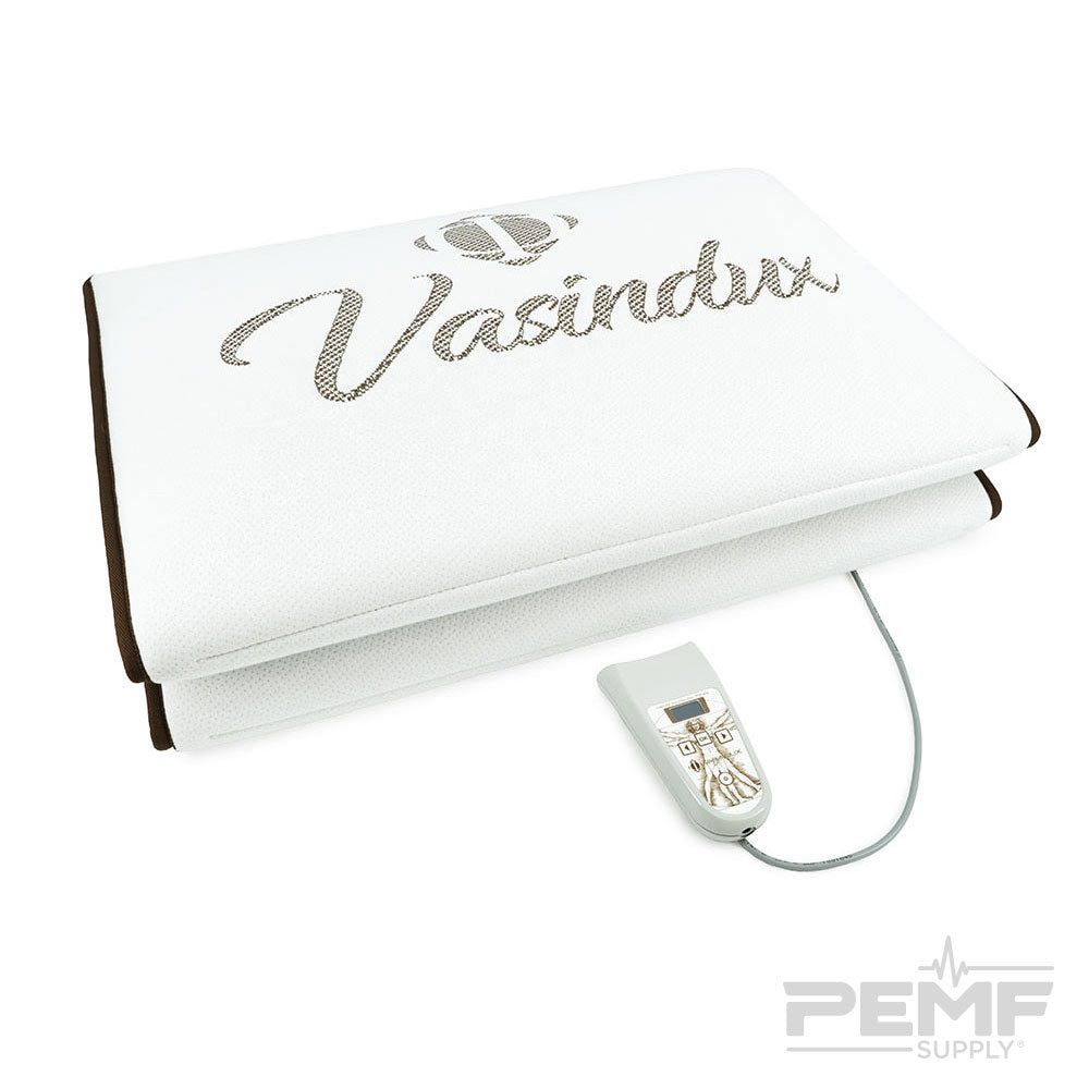 Vasindux Home Plus Package