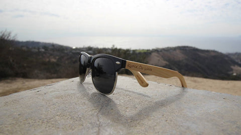 proof sunglasses for women