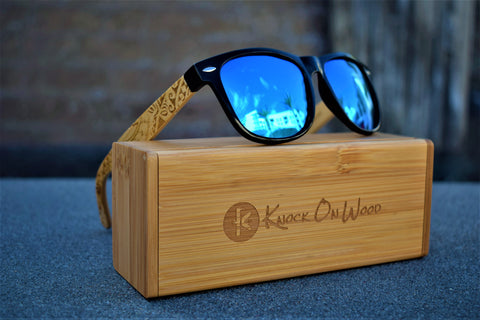 sunglasses for women giveaway