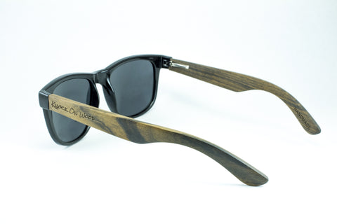 woodzee polarized sunglasses