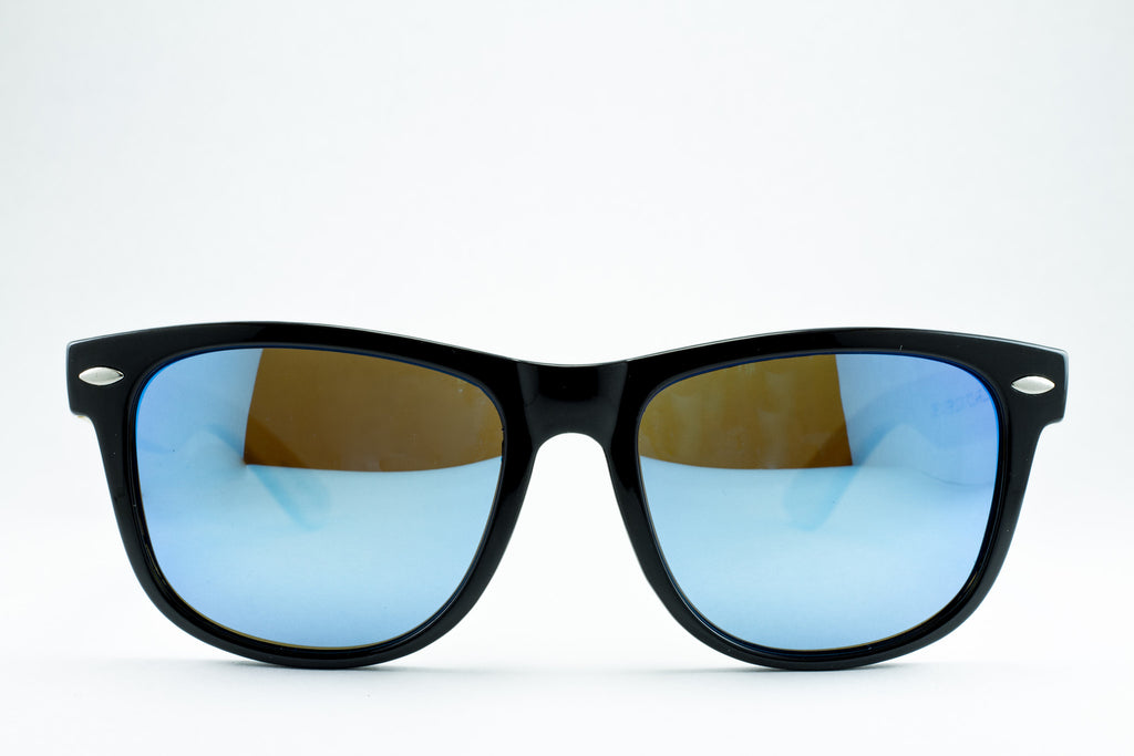 cheap blue wayfarer sunglasses