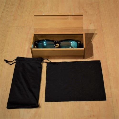 sunglasses protection care