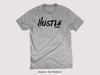Image of REWW Hustle T-Shirt