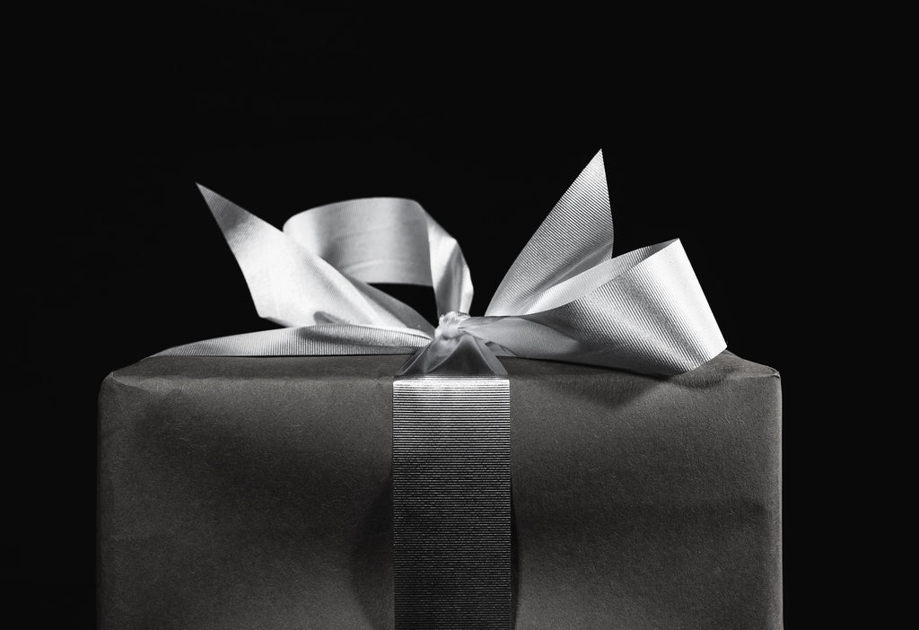 Provider Prepared's Holiday Healthcare Professional Gift Guide