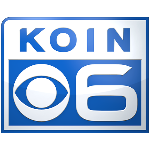NEWS- LIVE INTERVIEW WITH KOIN 6 - Washington company rents out bees for your garden