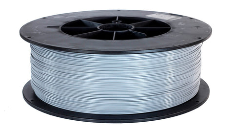 APLA – Industrial Gray – 5lb Spool, Brilliant Designs in 3D