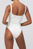 NAZ V ONE-PIECE
