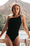 KONA ONE-PIECE