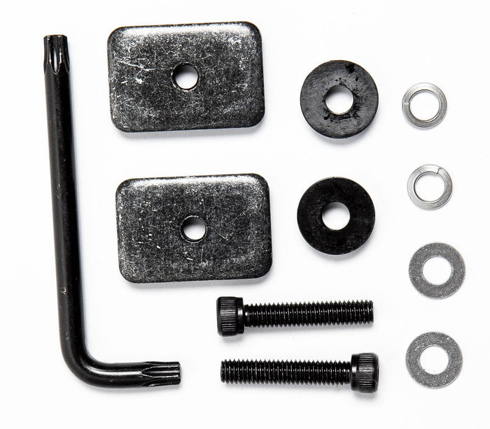 SD Hardware Kit