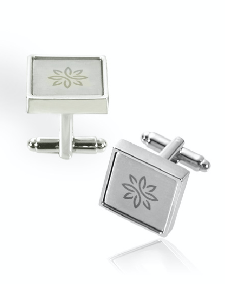 Designer Cuff Links