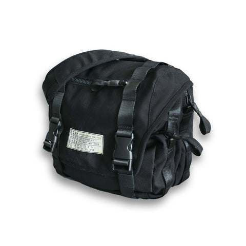 Paratrooper Backpack