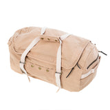 Nomad Duffel Sand Pink
